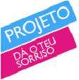 logo_daoteusorriso
