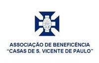 Casas de S. Vicente de Paulo