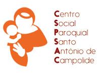CSPSAC – Centro Social Paroquial de Santo António de Campolide