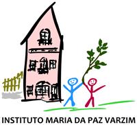 Instituto Maria da Paz Varzim