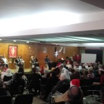 a_festa_de_natal-casas_sao_vicente_de_paulo_01