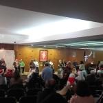 a_festa_de_natal-casas_sao_vicente_de_paulo_02