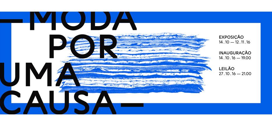 banner_moda_por_uma_causa