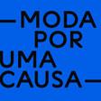 miniatura_moda_por_uma_causa