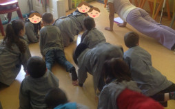 Aula-Yoga-Povoa-do-Varzim-Da-o-Teu-Sorriso-2
