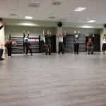 aula-taichichi-kung-e-muitos-sorrisos-05